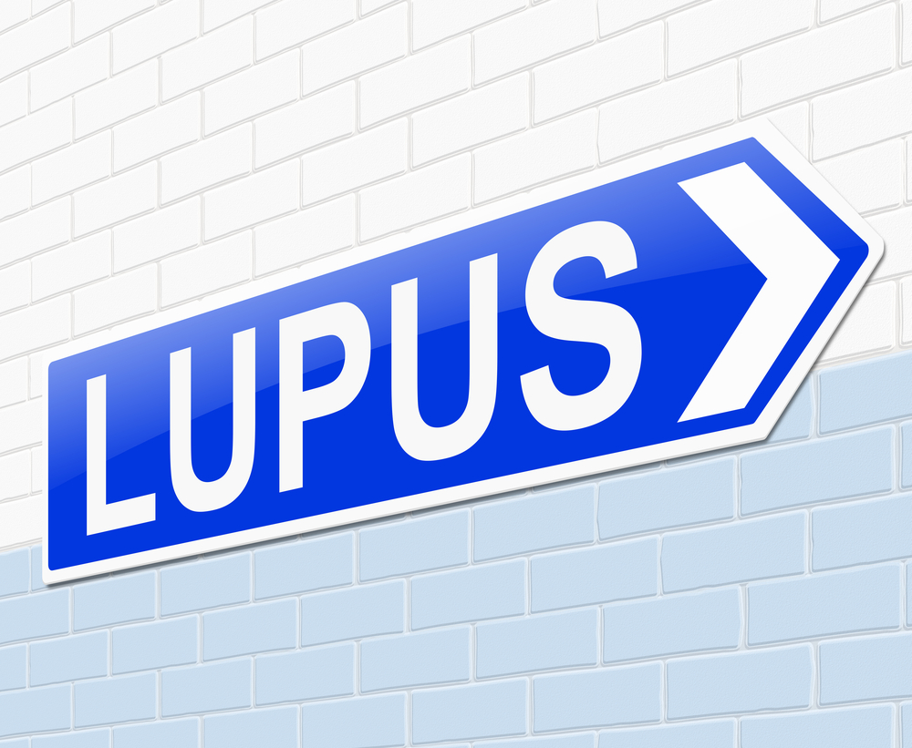 Lupus Research Institute Advocacy Hopes For Lupus Research and Education Support Gains In 2015 Congressional Appropriations