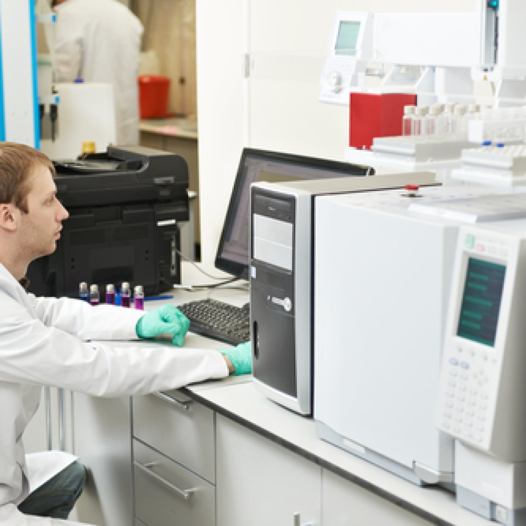 Collaborative Project Launched in UK to Improve Lupus Therapies