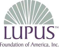 Lupus Foundation of America Hosts First Fundraising Event on New Twitch Channel