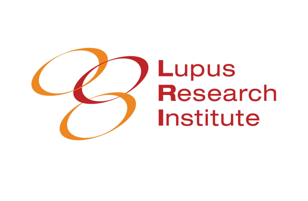 Lupus Research Institute