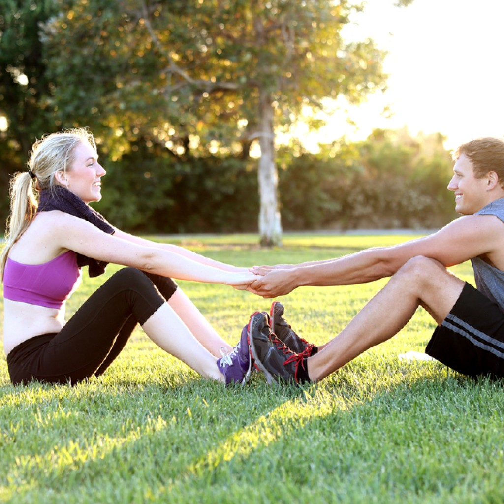 Study Results Support the Use of Exercise for Improving Depressive Symptoms in SLE Patients