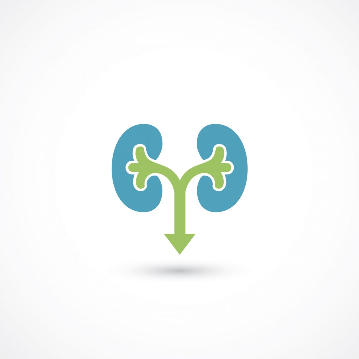 New Candidate Biomarkers Discovered for Patients With Lupus Nephritis