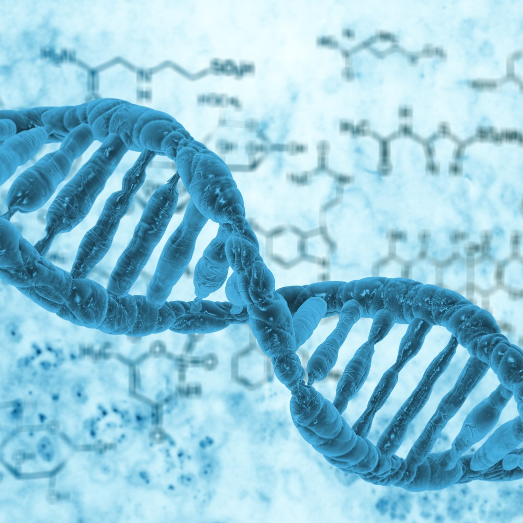 New Insight Into Genetic Mutations Linked to Autoimmune Diseases