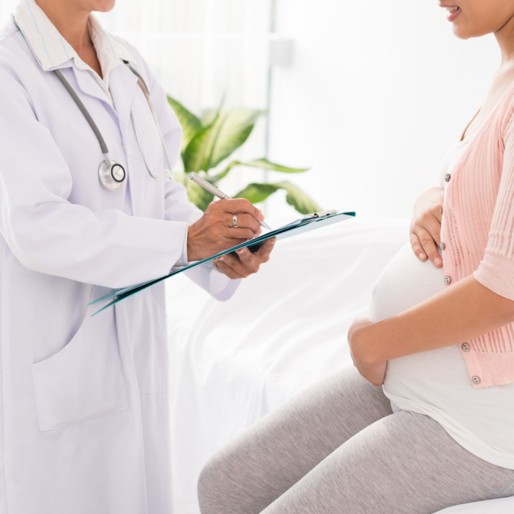 Pregnancy For Women With Lupus Safer Than Previously Thought