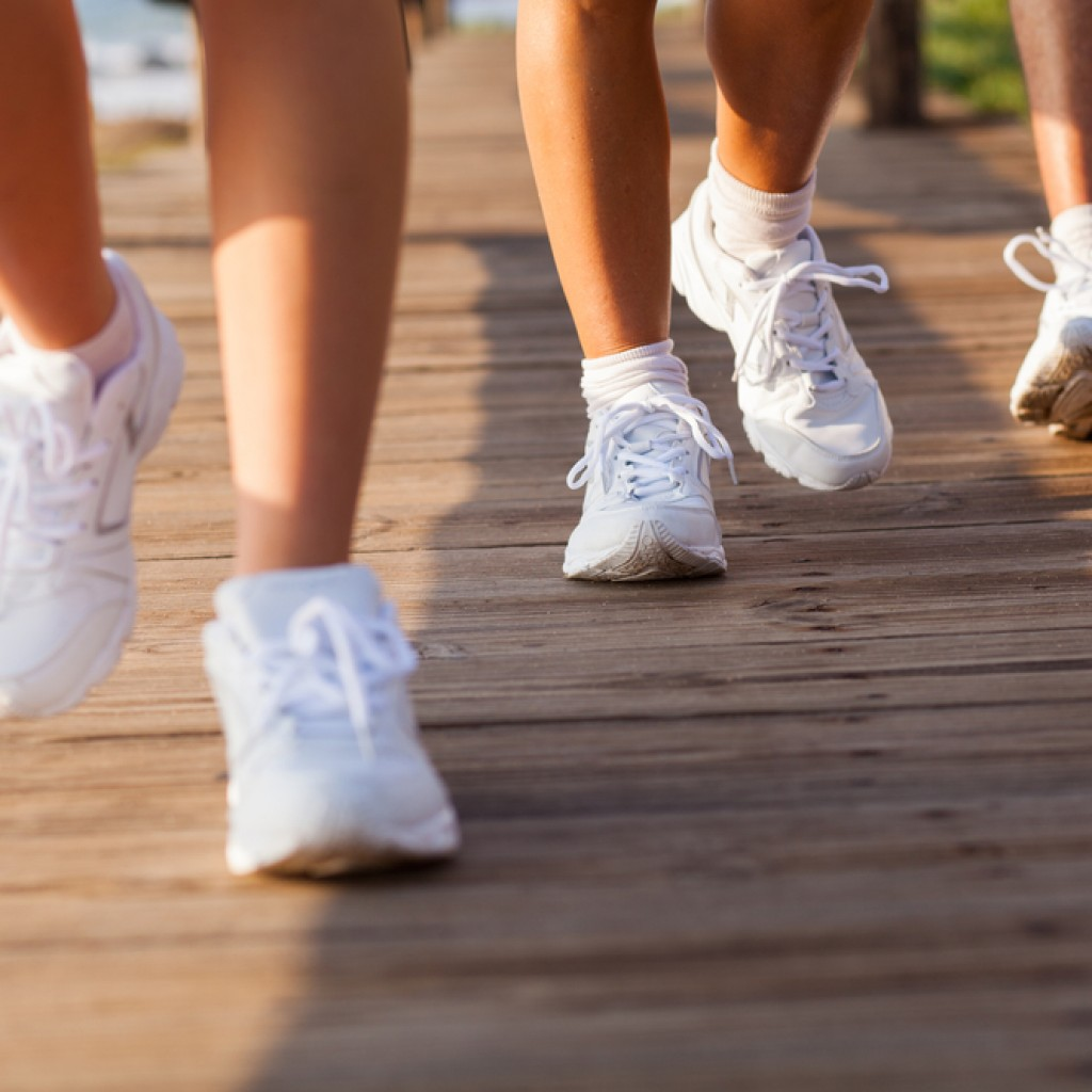 """Lupus Foundation of America to Hold 'Walk to End Lupus Now' on September 19 """"Lupus Awareness Day"""" in Scottsdale"""