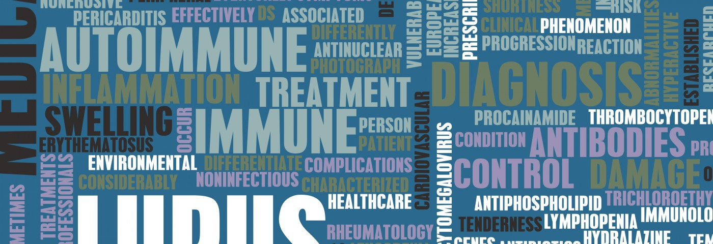 NIH's Action Plan for Lupus to Be Presented to Lawmakers Invited to Washington Briefing