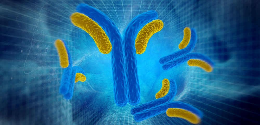 Antibody's Role in Autoimmune Disease Is Focus of New Study