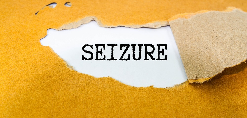 SLE Patients with History of Psychosis, Neuropathy May Be at Risk of Seizures