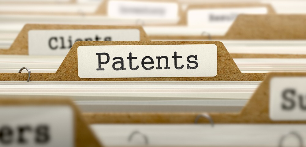 XTL Biopharmaceuticals' Lupus Drug Candidate Edratide Granted Patent in Hungary