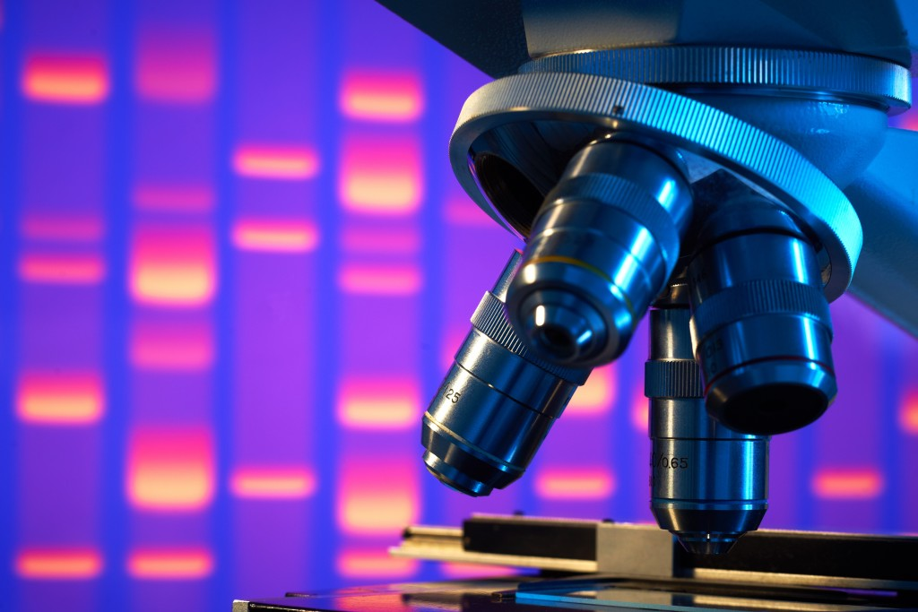 XTL Completes Phase 2 Trial Design for Lupus Drug Candidate hCDR1