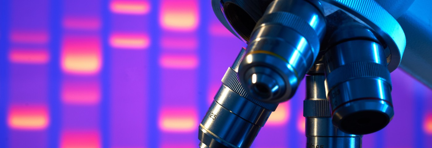 Study Identifies 1,200 DNA Variations That Raise Risk of Systemic Lupus Erythematosus