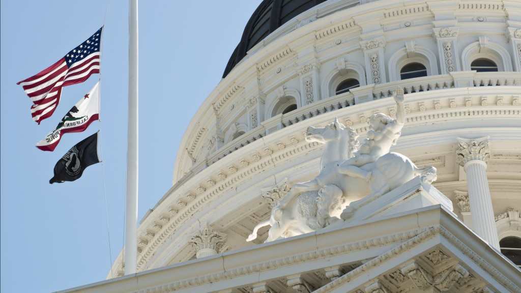 US House Committee Sets Aside $5 Million to Establish Lupus Medical Research Program