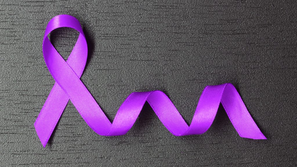 Lupus Foundation Marks 'Awareness Month' with Fundraising and Educational Campaign