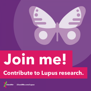 04092015_communityBadge_lupus-300x300