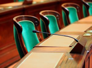 Lupus research included in appropriations bill