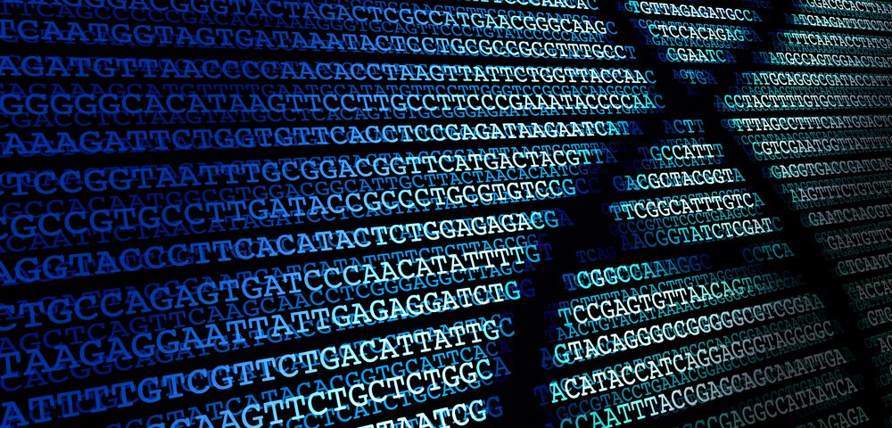 Non-Europeans Have Increased Genetic Risk of Lupus, Explaining Higher Disease Rates