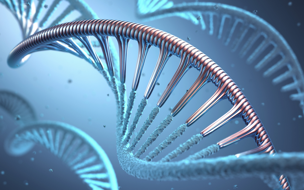 Idera Details Workings of 3G Antisense Technology, Potential Lupus Therapy