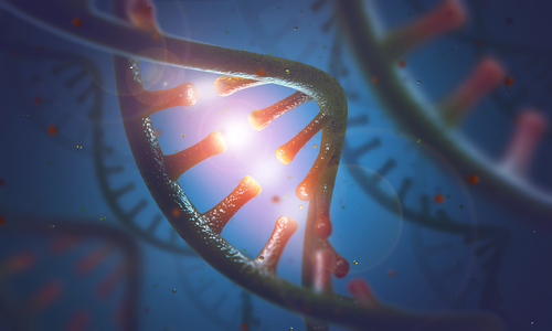Topo I Blocker, Irinotecan, Shows Potential as Lupus-specific Treatment, Study Argues
