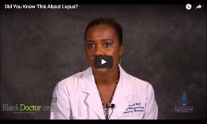 every lupus patient