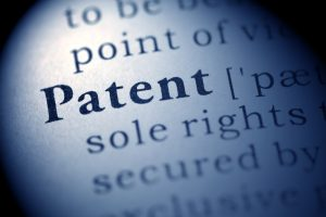 XTL patent application for hCDR1