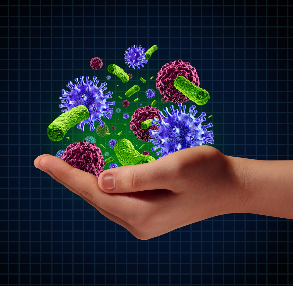 Lupus Patients More Likely to Develop Other Autoimmune Disorders