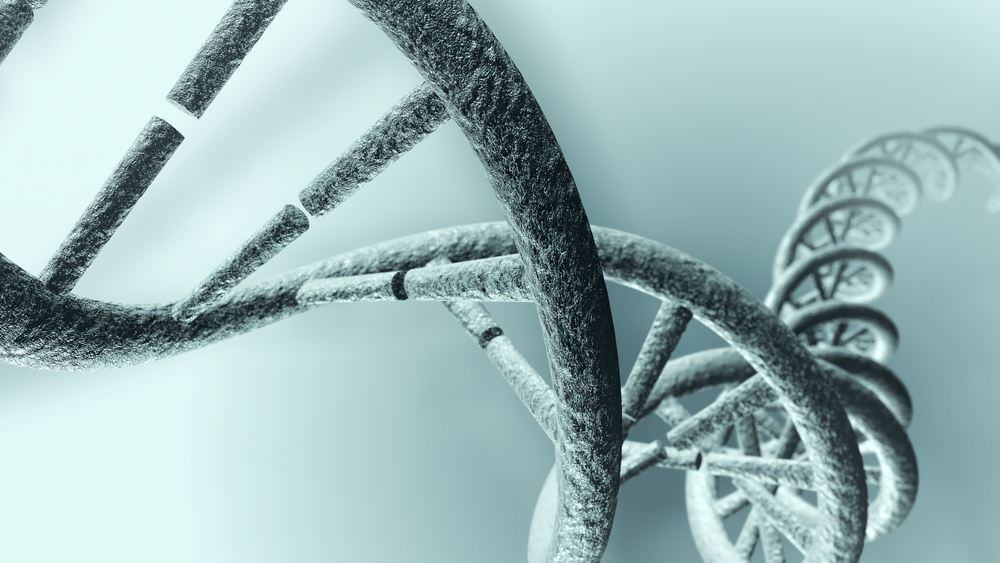 Research into MicroRNA May Lead to New Lupus Therapy, Better Vaccines