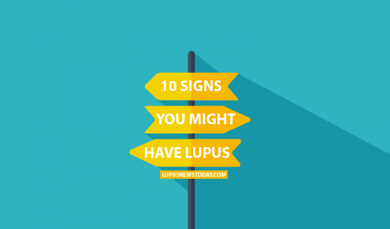 10-signs-lupus-bns-01