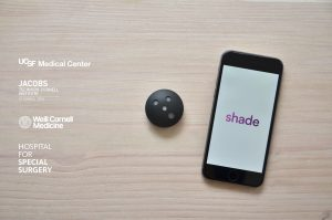 shade-sensor-and-phone-website-address