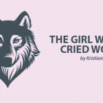 positivity, Girl_Who_Cried_Wolf