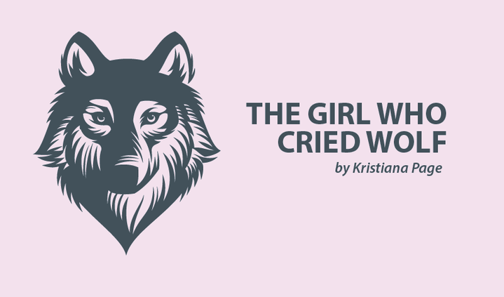 Girl_Who_Cried_Wolf
