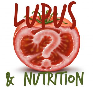 Lupus presents its own challenges when it comes down to how our bodies use food. Since food can be a trigger for pain, it's important to know what you're eating.