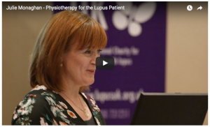 lupus-physiotherapy