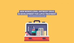 monoclonal-lup-bns2