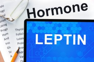 Leptin and lupus
