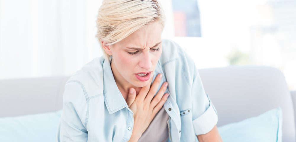 Systemic Lupus Erythematosus Linked to Higher Risk of Respiratory Failure