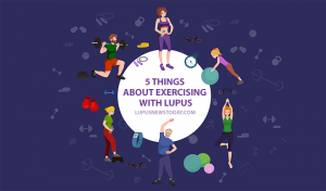 5-things-exercising-lupus-bns