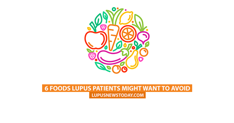 6-foods-lupus-avoid