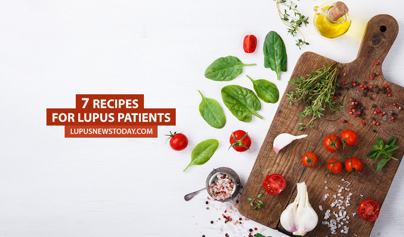 7-recipes-lup-bns