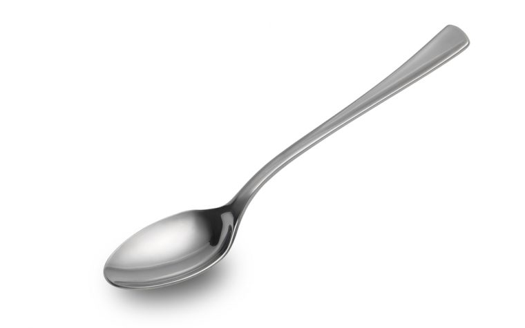 spoon theory and lupus