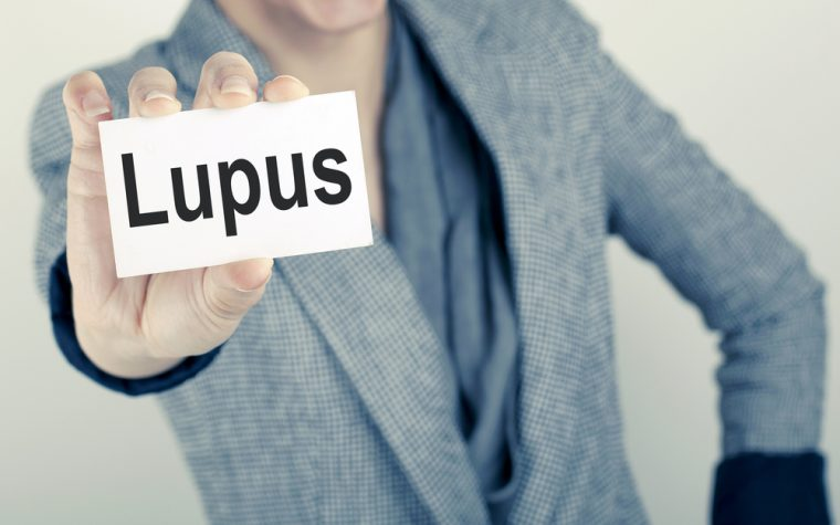 traveling with lupus