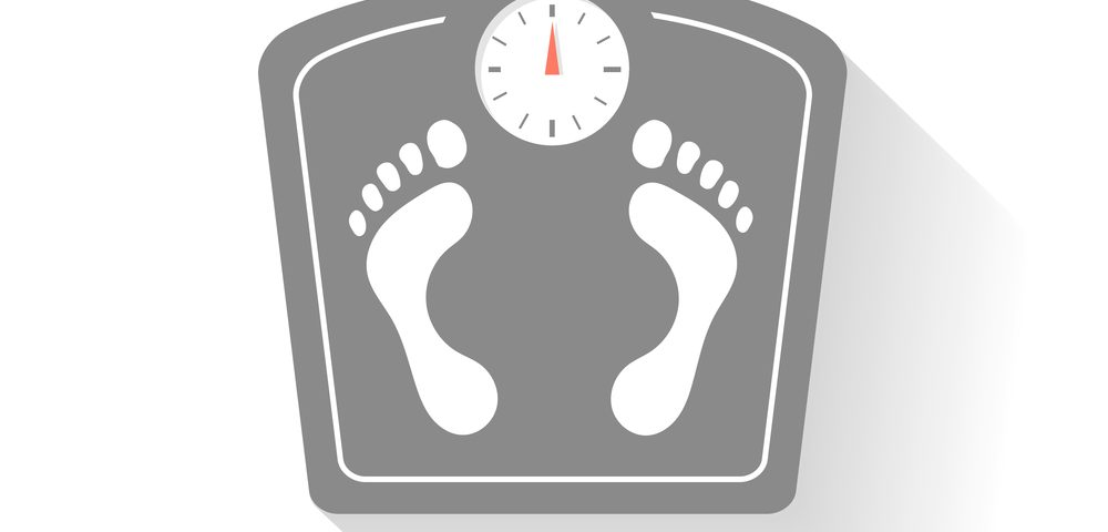 Lupus and Weight Loss