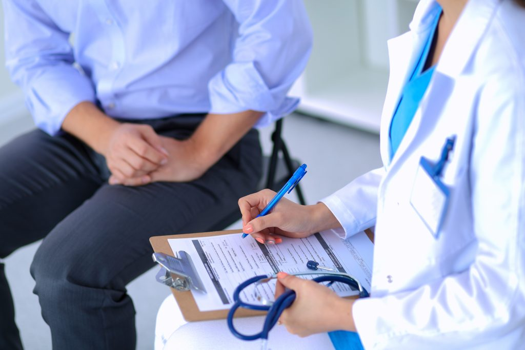 Lupus Patients with Active Disease Being Enrolled in Phase 3 Trial of Anifrolumab