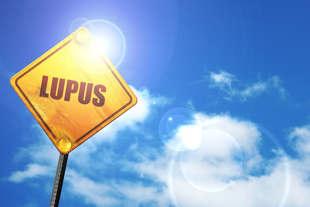5 Tips for Lupus Patients to Maintain Healthy Skin