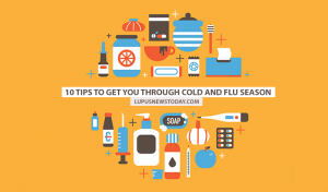 tips-flu-lup-bns
