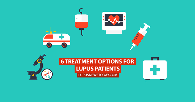 6-treatments-lup