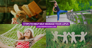 9-tips-self-manage-lupus