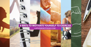 9-ways-exercise-lup
