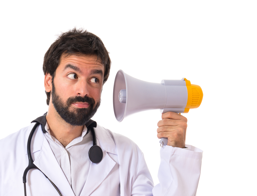 Tips to Help  Ensure Your Physician Addresses Your Lupus Issues