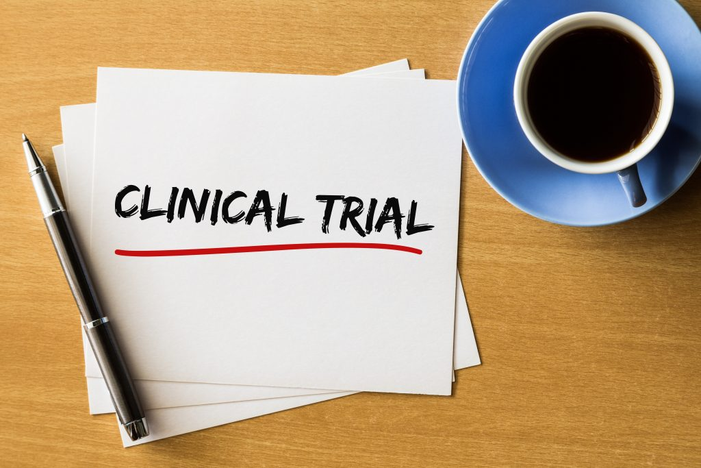 Merck's Atacicept Shows Potential to Control Lupus Activity in Phase 2 Study