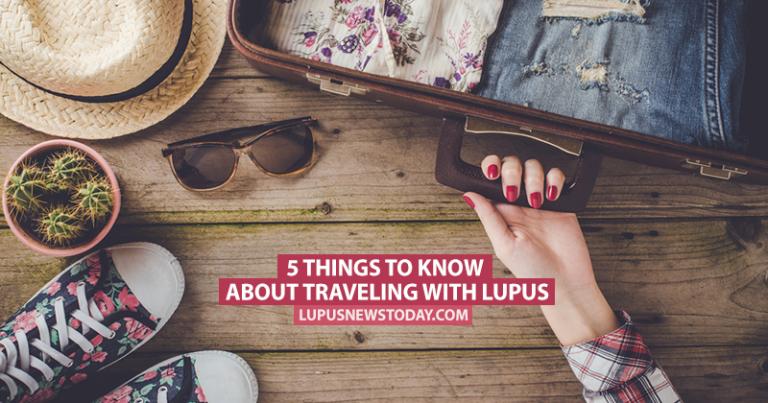 tips-lupus-traveling